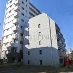 ■アート・フル所沢ヒルズ401号室(新築)