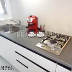 ■セレニティー神田 801号室(新築・家具付き)