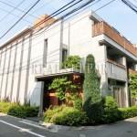 ■四谷アパートメント 102号室