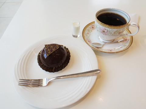 喫茶店11