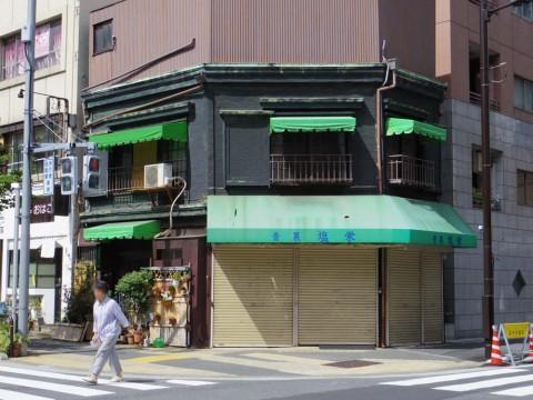 神田界隈5