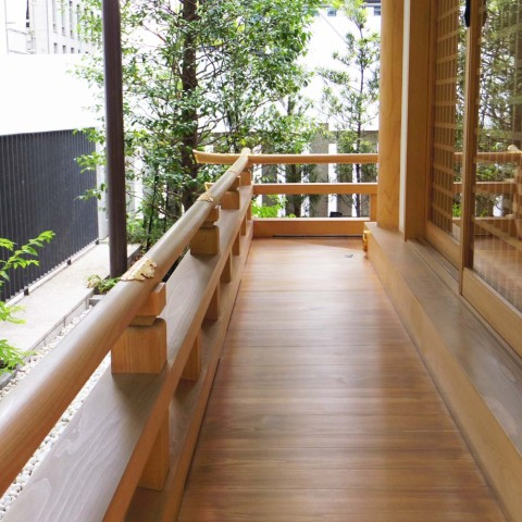 福徳神社6