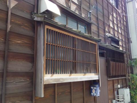 神田界隈14