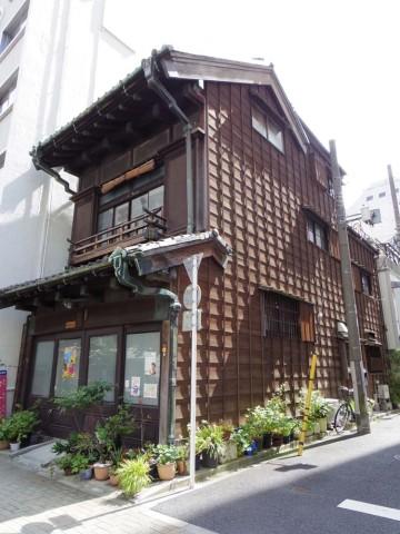 神田界隈7