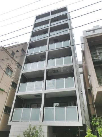 ・2016-05-27 ・クレストコート菊川450-20160527