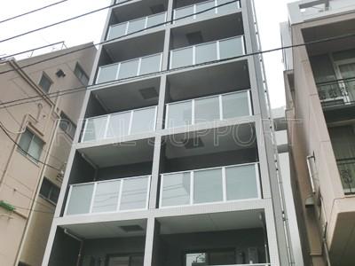 ■クレストコート菊川 フリーレント2ヶ月相談!