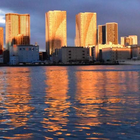 日の出桟橋7