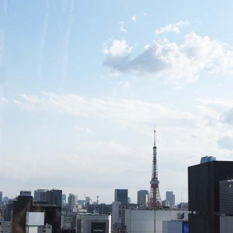 けしきDSC_0096