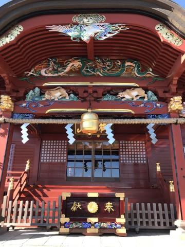 m御嶽山神社2