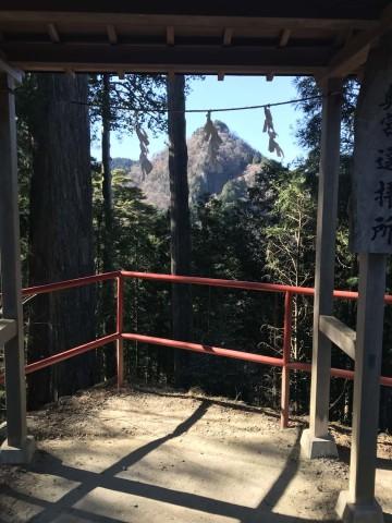 m御嶽山神社6