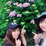Ogちゃん家の家族旅行~in 熱海~