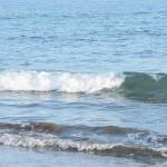 鎌倉の海へ写真を撮りに行った件