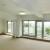 ■上野毛ハイム 2-1105号室(リノベーション物件)