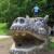 遊び場所 ~昭和記念公園