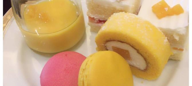 美味しそうなものいっぱい! by Ogちゃん