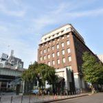 野村證券㈱日本橋本社