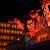 みたま祭りに行ってきました! ~靖国神社