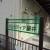 ■アルカディア藤井 205号室